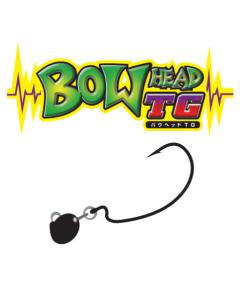 ZAPPU BOW HEAD TG
