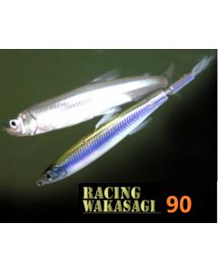 IMAKATSU Racing Wakasagi 90