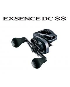 SHIMANO 20 EXSENCE DC SS