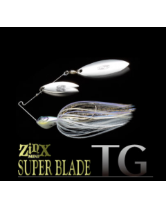 IMAKATSU Zinx Mini Super Blade TG 1/2 oz
