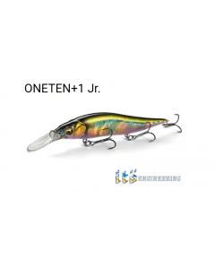 Megabass ONETEN+1 Jr.
