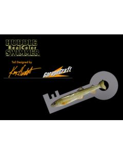 IMAKATSU HUDDLE SWIMMER 4.5inch