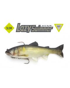 IMAKATSU Lazy Swimmer