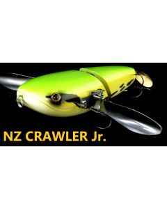 DEPS NZ CRAWLER Jr.