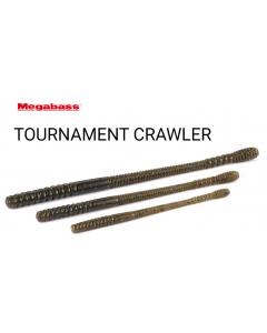 Megabass TOURNAMENT CRAWLER 3.5in