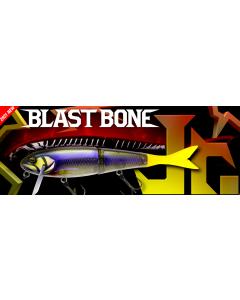 Jackall BLAST BONE Jr SF