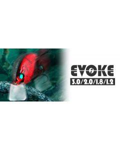 DEPS EVOKE 1.8