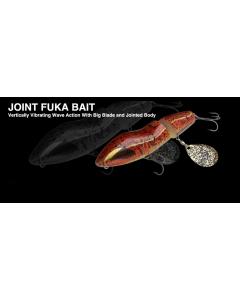 NORIES JOINT FUKA BAIT