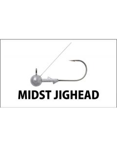 Deps MIDST JIGHEAD