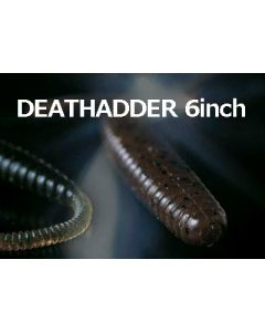 DEPS DEATHADDER 6inch