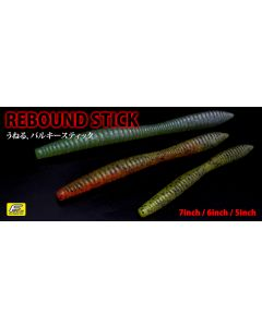 DEPS REBOUND STICK 6inch