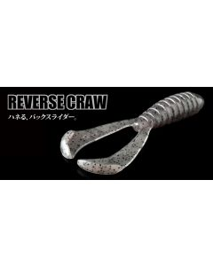DEPS REVERSE CRAW  4.3inch