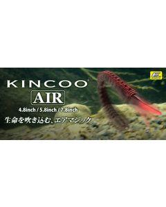 DEPS KINCOO Air 5.8inch