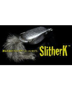 DEPS Slitherk