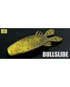 DEPS BULLSLIDE 3.4inch
