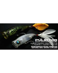 DEPS PULSECOD Jr.
