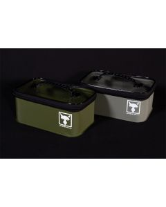 Jackall TACKLE POUCH