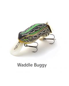 Imakatsu WADDLE BUGGY
