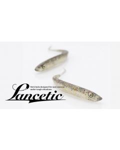 ADUSTA LANCETIC 3.5inch