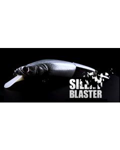 ADUSTA SILENT BLASTER 140