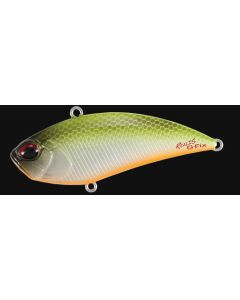 DUO REALIS VIBRATION 68 G-Fix- ACC3095 Tennessee chart