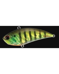 DUO REALIS VIBRATION 68 G-Fix- AJA3055 chart Gill