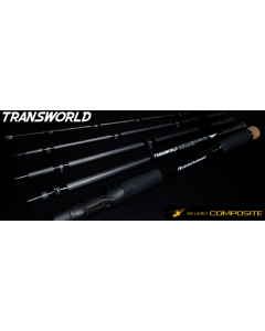 STUDIO COMPOSITE TRANSWORLD 61105-5