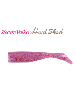 DUO  Beach Walker Haul Shad  4inc