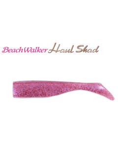 DUO  Beach Walker Haul Shad  5inc