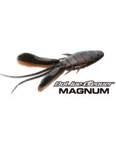 O.S.P DoLiveBeaver Magnum