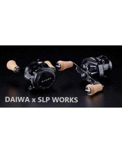 DAIWA x SLP WORKS RYOGA