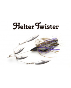 Imakatsu Helter Twister 1/4oz