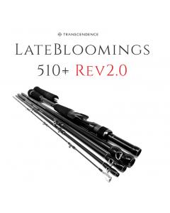 TRANSCENDENCE LateBloomings510+Rev2.0