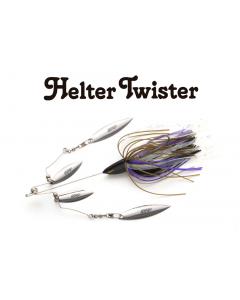 Imakatsu Helter Twister 1/2oz