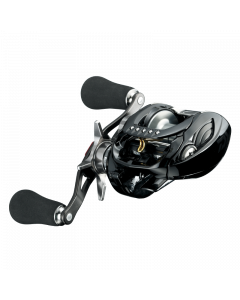 Daiwa 18 Zillion TW HD 1520SH (Right Handle/7.3 gear)