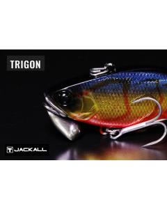 JACKALL TN50 TRIGON