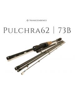 TRANSCENDENCE Pulchra62 / 73B