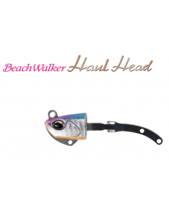 DUO Beach Walker Haul Head 21g