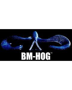 Deps BM-Hog 4inch