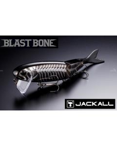 JACKALL BLAST BONE SF