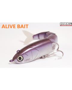 HMKL ALIVE BAIT