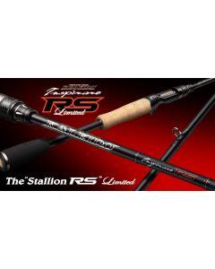 EVERGREEN KALEIDO Inpirare IRSC-69MH Stallion RS Limited