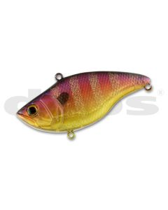 DEPS MS VIBRATION (RATTLE) - #07 Red Gill