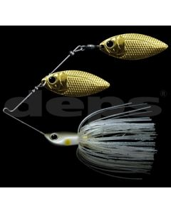 Deps B-Custom 1/2oz-#08 AYU