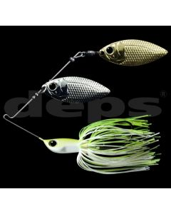Deps B-Custom 1oz-#10 Dead Grass