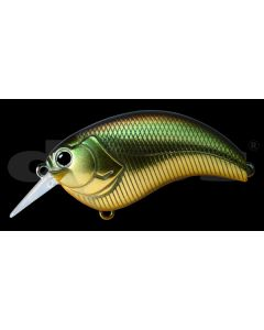 DEPS EVOKE 1.2 #12 Golden Shiner