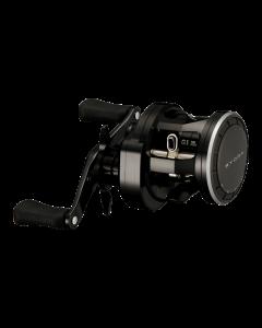 DAIWA 18 RYOGA 1520-CC (Right Handle/5.4 gear)