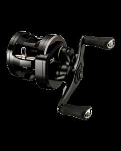 DAIWA 18 RYOGA 1520L-CC (Left Handle/5.4 gear)