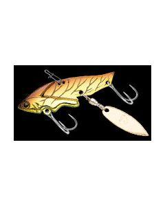 TG JAKA BLADE 12g - #196 Gold Shrimp (G)