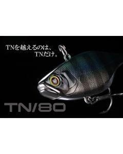 JACKALL TN80